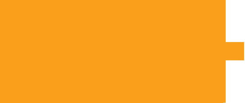 Reject Trump's Favorite Deportation Program